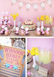 An Owl Themed Baby Shower Best 25 Owl Party Decorations Ideas On Owl Baby Shower Decor