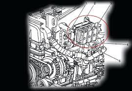pcm 2000 chevy bu engine diagram home improvement near me pcm 2000 chevy bu engine diagram home improvement near me