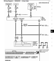 nissan armada power window wiring diagram on 2010 nissan armada fuse i need wiring diagram for power window switches nissan titan forum nissan armada power window wiring diagram on 2010 nissan armada fuse