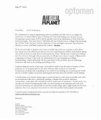 42 Sample Cover Letter Product Manager Ambfaizelismail