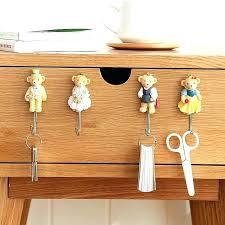 cute wall hooks cute wall hooks image of cute decorative wall hooks design cute wall hook rack cute wall key hooks