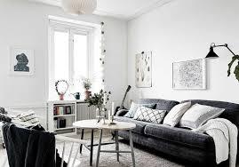 Best Fresh Déco Intérieur Pourpre Séjour Salle à Ma Interior Design