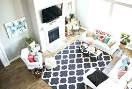 Paint For Living Room Ideas Set Impressive Decoration