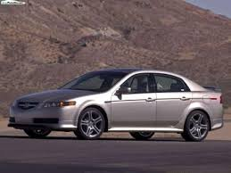 2003 Acura Tl Aspec Concept Review, Specs, First Date, Price ...