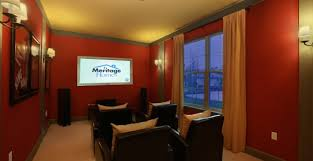 small media room ideas. Small Media Rooms Enjoy A Movie Marathon In Your Room Ideas N
