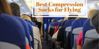 Best Compression Socks For Flying 2017 Top 5 Reviewed