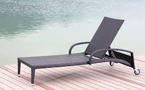 Lettini per spiagge : Telo per lettino da spiaggia: vip lettino in alluminio da spiaggia