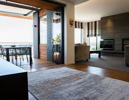 based in christchurch casabella specialises in residential and mercial interior design throughout canterbury and the south island tel 021 304 301