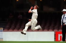 Image result for How To Do Best Bowling in Cricket