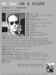 hunter s thompson essays related post of hunter s thompson essays