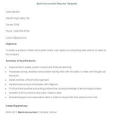 download free sample resumes format for resume for freshers dovoz
