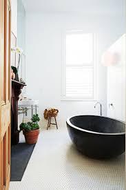 47 best Bathrooms images on Pinterest | Bathing beauties, Bathroom ...