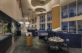 Interior Design Firms Gold Coast Design Companies Firms Gold Stunning Interior Coast Ideas