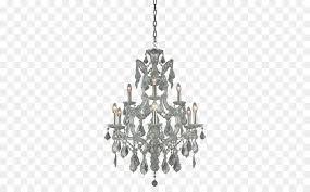chandelier light fixture lighting pendant light crystal chandeliers
