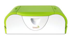 amazoncom  boon potty bench training toilet with side storage