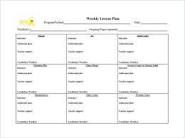 behavior support plan template. Behavior Support Plan Template Behavior Plan Functional Intervention