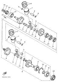 1987 yamaha exciter 570 ex570l crankshaft piston parts best yasn0211143007 m146859sch688022 1987 yamaha exciter wiring diagram