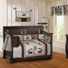 macy s crib bedding theme