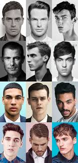 Great Clips Hairstyles For Men 100 Best Images About Men Haircuts On Pinterest