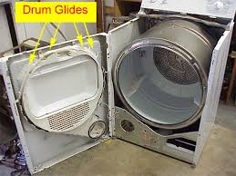 ge electric dryer nwer style diagnostic chart american service dept ge dryer4 jpg 86784 bytes
