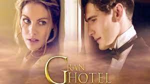 Grand Hotel - Intrighi e Passioni anticipazioni e cast: al via il 9 giugno  su Canale 5