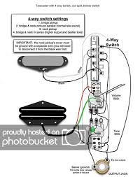 telecaster pickup wiring stack wiring diagram info telecaster pickup wiring stack wiring library rail pick up guitar wiring diagrams tele just another wiring