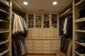 Bedroom:Design Home Remodeling Contractors Building Master Closet Bedroom  Design Ideas