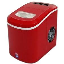 countertop ice maker us portable replacement parts home machine for homelabs manual