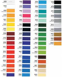Vinyl Wrap Color Chart 3m Wrap Colors Top Car Reviews 2020