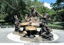 alice in wonderland garden statues in wonderland garden decor inspirational in wonderland garden statue innovative wonderland