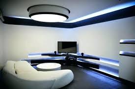led strip lighting ideas for bedroom led strip lighting ideas living room bedroom for beautiful ceiling and interior design marvellous