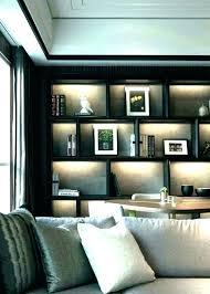 living room lightning bookshelf lighting ideas bookshelf lighting bookshelf ideas living room lightning bolt living room ceiling lights modern