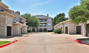 garden gate apartments plano. Cheapest Apartments In Plano Tx Richardson Under The Legends At Ridgeview Ranch Creek Walk Photo Bedroom Garden Gate