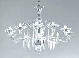full size of restoration hardware smoke crystal chandelier orb gray colored crystals home improvement elegant you
