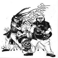 Negro Terror - Voice Of Memphis | Veröffentlichungen | Discogs