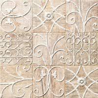 «<b>Керамическая плитка Mainzu</b> Art Pastime» — Результаты поиска ...