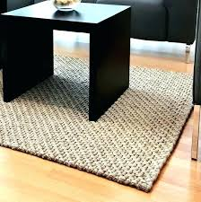 chunky wool jute rug gray and chevron pottery barn area rugs furniture home decor pleasing for your mini pebble reviews chevr