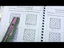 Article   What is Ho Math Chess additionally Mixed Revision Sheets moreover Grade 8 Math Ontario Worksheets   Criabooks   Criabooks as well Wonderful Fun Printable Math Games Contemporary   Worksheet together with Scintillating Kindergarten Math Worksheets  mon Core Free Photos further Child education franchise Ho Math and Chess unique math worksheets as well Free Online Chess for Kids   ChessKid     100  Safe    Домашняя additionally  also  in addition  furthermore . on chess math worksheets
