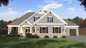 view floorplans the berkley ii james engle custom homes