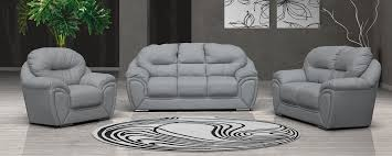 couches for sale in johannesburg. Contemporary Couches Home_Products_Lounge For Couches Sale In Johannesburg