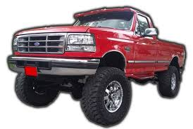 7 3l powerstroke 1994 97 ford diesel performance parts and it seems like we are getting more and more calls for diesel performance parts and accessories for guys 94 97 7 3l ford powerstrokes