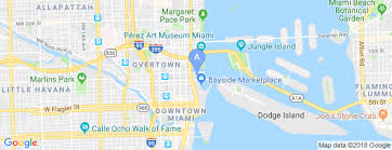 Miami Heat Tickets Americanairlines Arena