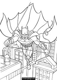 Small Picture Batman Dark Knight Coloring Pages Coloring Home