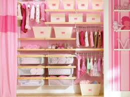 closet ideas for kids. Kids Room : Back To School Ideas And Organization For With The Stylish Closet