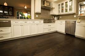 Oak Floors In Kitchen French Oak Hardwood Flooring All About Flooring Designs
