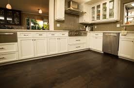 Oak Floors In Kitchen French Oak Hardwood Flooring All About Flooring Designs