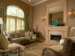 wall lighting living room. Full Size Of Shahinian Residence Wall Sconces Candle For Dining Room Lighting Living