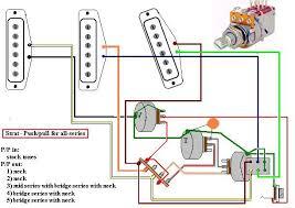 jeff baxter strat wiring diagram google search guitar wiring in jeff baxter strat wiring diagram google search