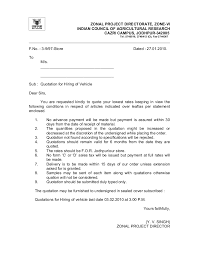 Car Rental Agreement Format In India Vehicle Rental Agreement ...
