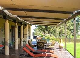 patio cover canvas. Related Post Patio Cover Canvas